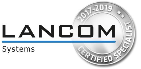 Certified Specialist 2017 2019 002
